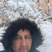 Артур 34 Санкт-Петербург