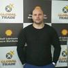 Михаил, 31, г.Талгар
