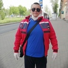 Александр, 23, г.Бугуруслан