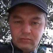 Вячеслав 41 Чита