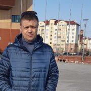 Алексей 43 Знаменское (Омская обл.)