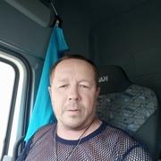 Альберт 53 Екатеринбург