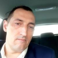 Marcin, 40 лет, Близнецы, Киев
