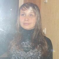 Sofiya, 38 лет, Близнецы, Омск