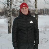 Алексей Соловьёв, 39 лет, Овен, Санкт-Петербург