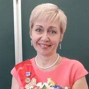 Людмила 57 Балашиха
