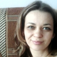 Анастасия, 38 лет, Дева, Омск