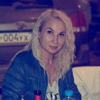 Майя, 49 лет, Близнецы, Москва