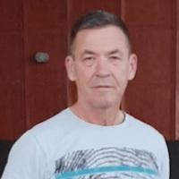 Сергей, 60 лет, Стрелец, Белгород
