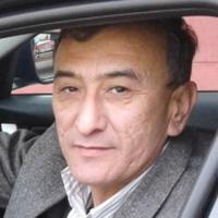 БЕКЗОД, 51 год, Овен, Советабад