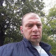 Давид 34 Жуковский