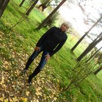 Наталья, 37 лет, Водолей, Омск