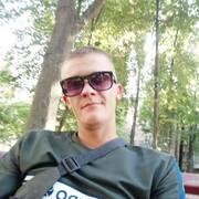 Вася 21 Киев