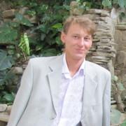 Алексей Север, 35