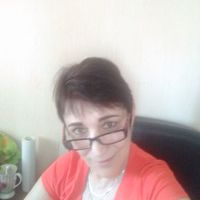 Инна, 54 года, Рак, Санкт-Петербург