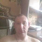 Денис 35 Симферополь