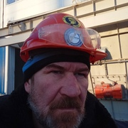 Олег 50 Самара