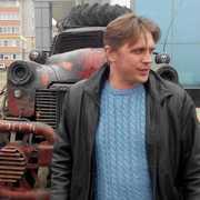 Алекс 40 Киев