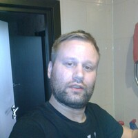 Евгений, 36 лет, Телец, Москва