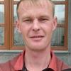 Михаил Меркушин, 31, г.Черепаново