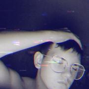 Ryan 31 Глазго