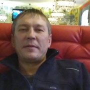 Евгений. 41 Москва