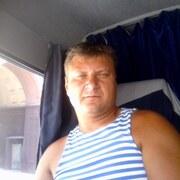 Леха 42 Москва