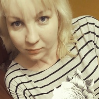 Екатерина Комова, 35 лет, Стрелец, Уфа
