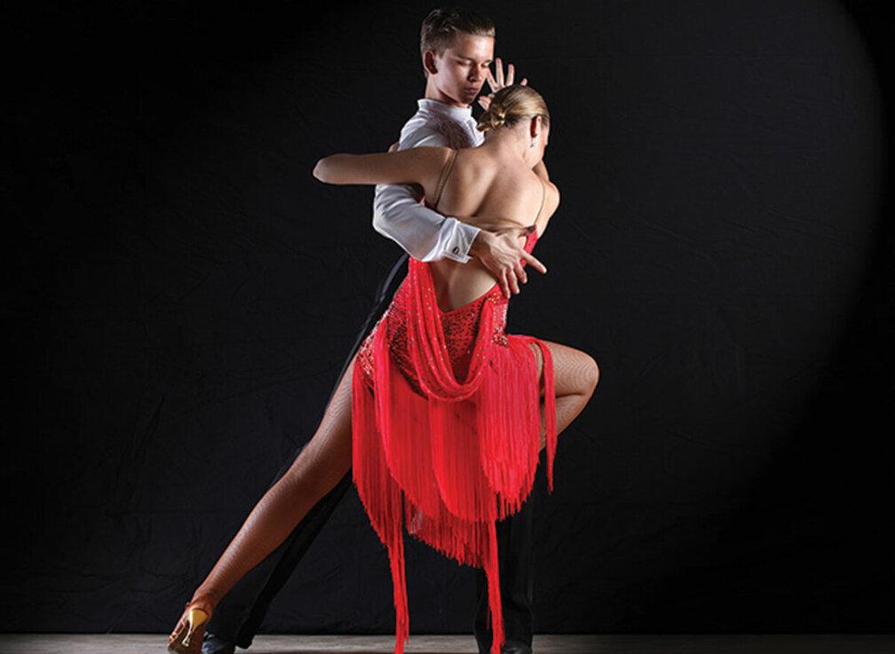 латиноамериканские танцы фото картинки тебе хватит денег