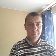 Сашка 35 Киров