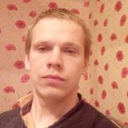 Дмитрий 24 Кинешма