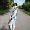 Мария, 23, г.Браслав