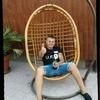 Сергей, 28, г.Устиновка