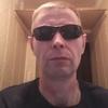 Андрей, 48, г.Пышма
