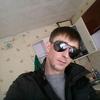 Денис., 33, г.Дальнегорск