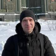 Денис 28 Москва