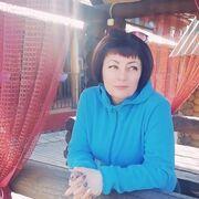 Ольга 50 Хабаровск