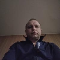 Дмитрий, 40 лет, Рак, Воронеж