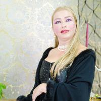 Виктория, 45 лет, Козерог, Харьков