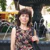 Галина, 53, г.Первомайск