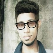 EMDAD SEMUL 27 Дакка