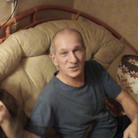 олег, 61 год, Лев, Санкт-Петербург