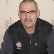 вячеслав гумиров, 71