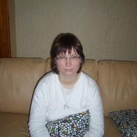 Анастасия, 39 лет, Лев, Новосибирск