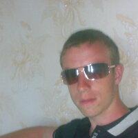 Игорь, 27 лет, Дева, Караганда