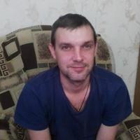 Геннадий, 38 лет, Козерог, Воронеж
