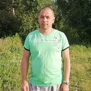 Ильгизар 43 Казань