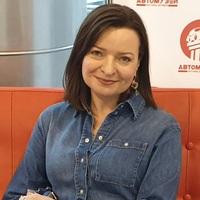 Ирина, 50 лет, Козерог, Москва