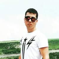 lilian, 23 года, Рыбы, Кишинёв