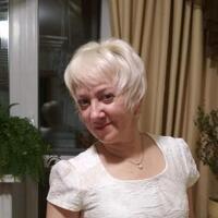 LANA, 52 года, Рыбы, Хабаровск